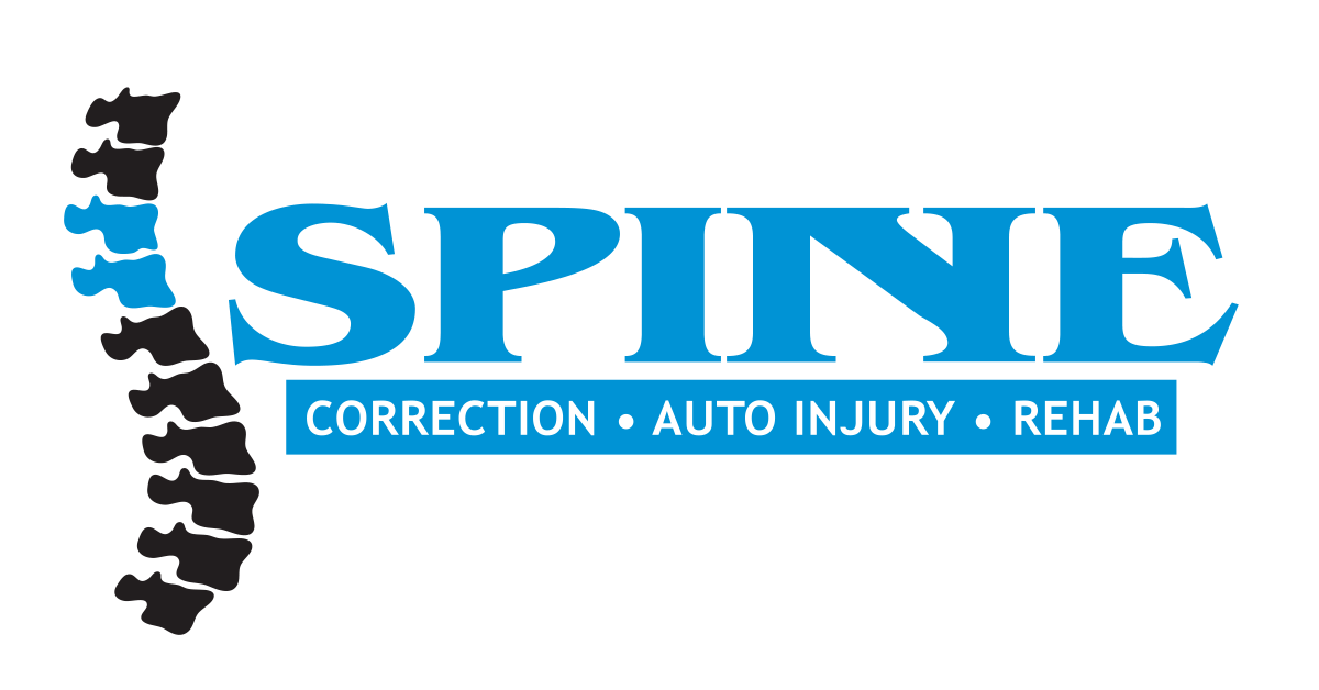 Hamtaee Spine Web Logo